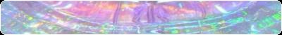 water_divider_by_king_lulu_deer_pixel-db34nq6.png