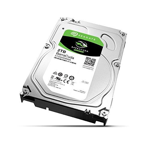 Hard drive 1.jpg
