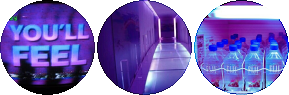 purple_glow_aesthetic_circle_divider_by_cal_vain-daigxz9.png