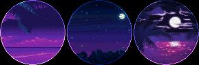 nighttime_vaporwave_circle_divider_by_cal_vain-dabrrfc.png