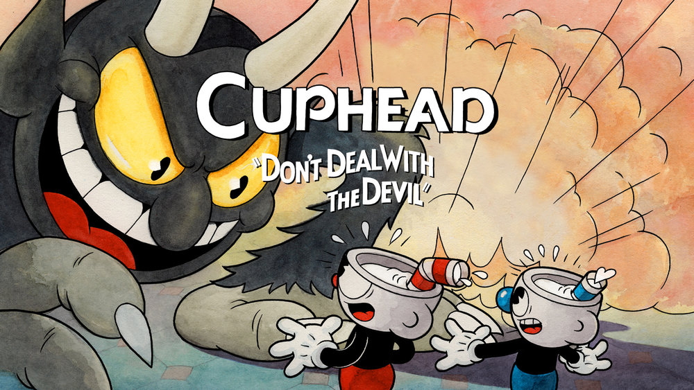 cuphead_1920x1080_titled_hero_art.png