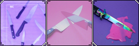 pastel_knives_by_pastelm_onsters-da54m51.png