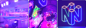 neon_f2u_by_neyonz-dah5jpn.png