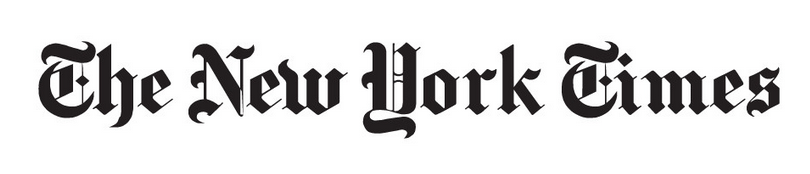 Amazing-The-New-York-Times-Logo-17-In-Custom-Logo-with-The-New-York-Times-Logo.png