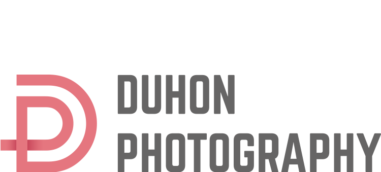 DuHon Photography