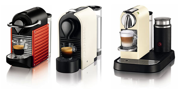 Nespresso-Machines.jpg