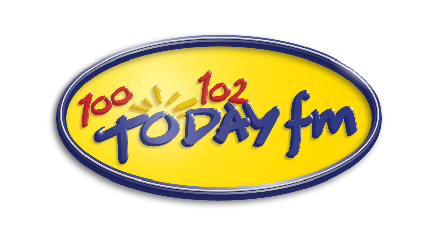 today fm logo.png