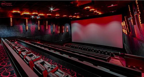 AMC Century City 21July2014 Slide Handout 2