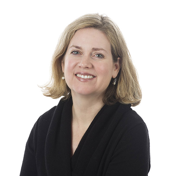 Rhonda Pearlman