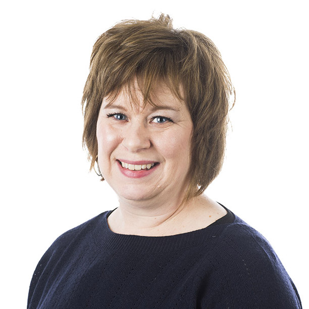 Julie Kurtz