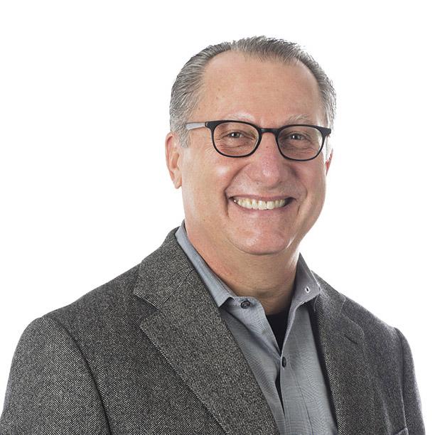 Kevin Harden