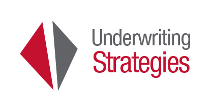 Underwriting Strategies Inc.