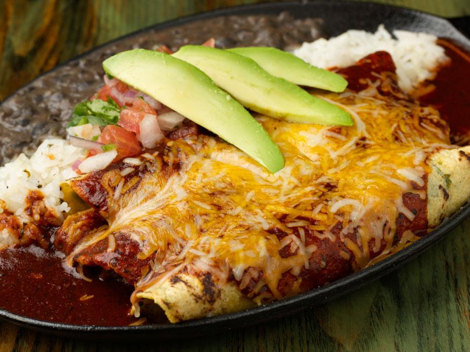EnchiladaMamas.jpg