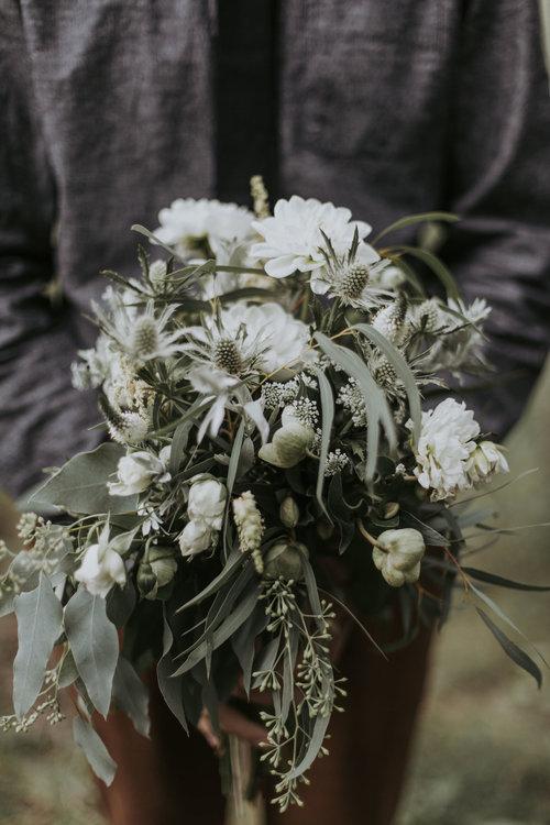 flowers 3.jpeg
