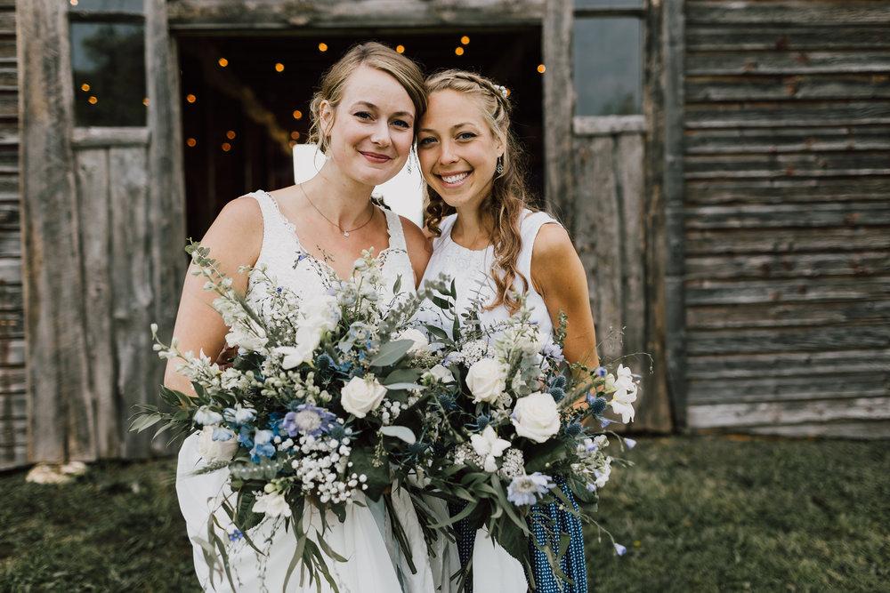 WeddingParty-54.jpg