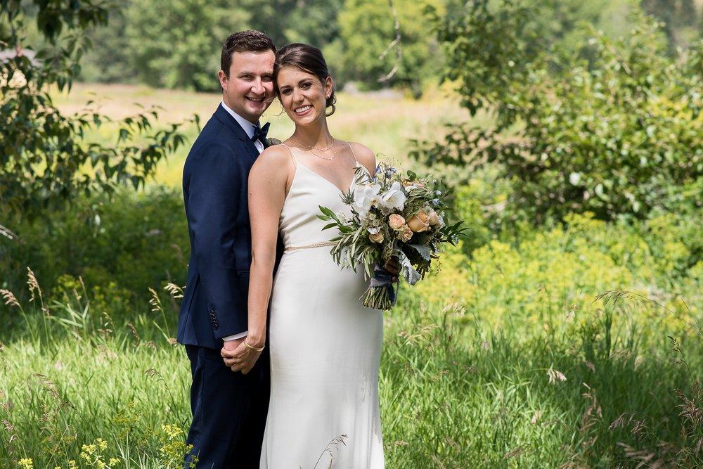 Nicole&Andrew-Wedding-Print-252.jpg