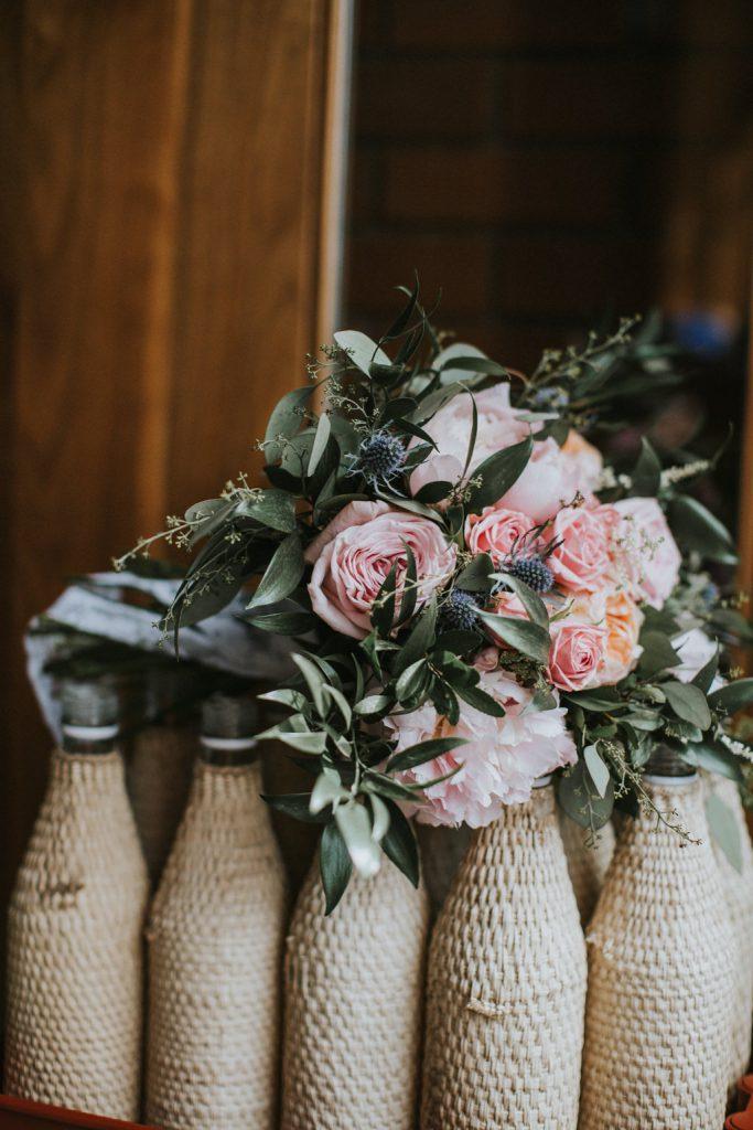downtown-calgary-danish-club-wedding-by-sarah-pukin-photography-160-683x1024.jpg