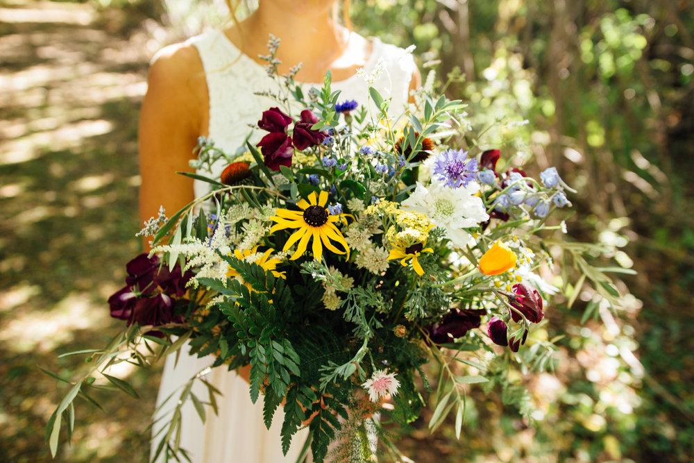 MM_Wedding_-516.jpg