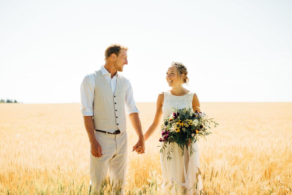 MM_Wedding_-293.jpg
