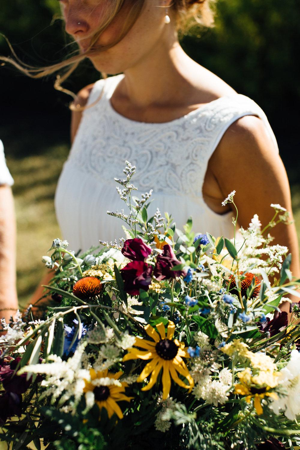 MM_Wedding_-200.jpg