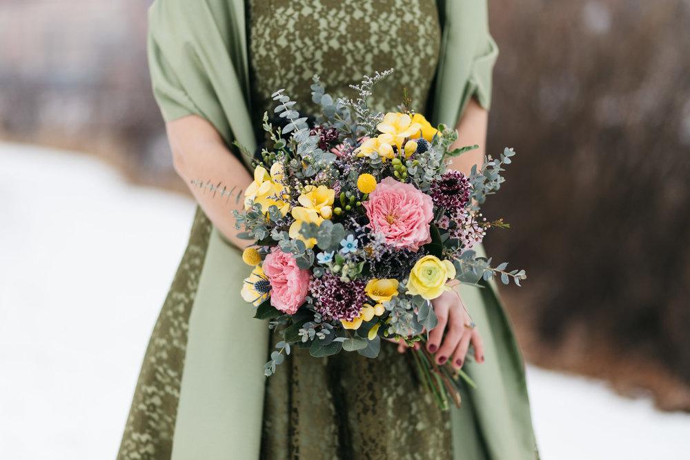 20180317_JL_Wedding-156.jpg