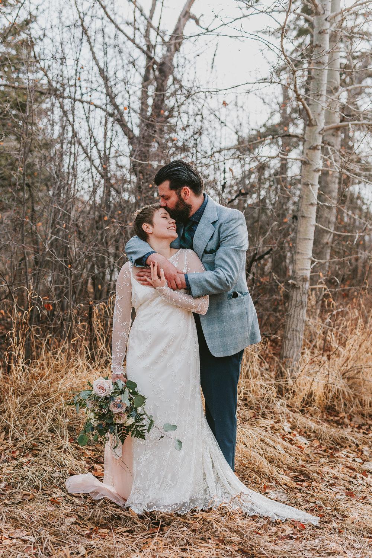 166-Calgary-Bow-River-Edworthy-Park-Wedding-Elopement-5305.jpg