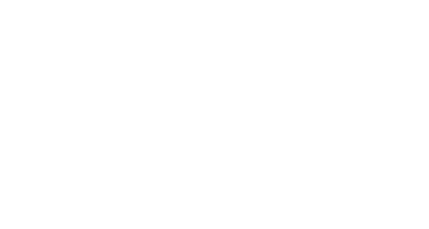 California Miss Amazing