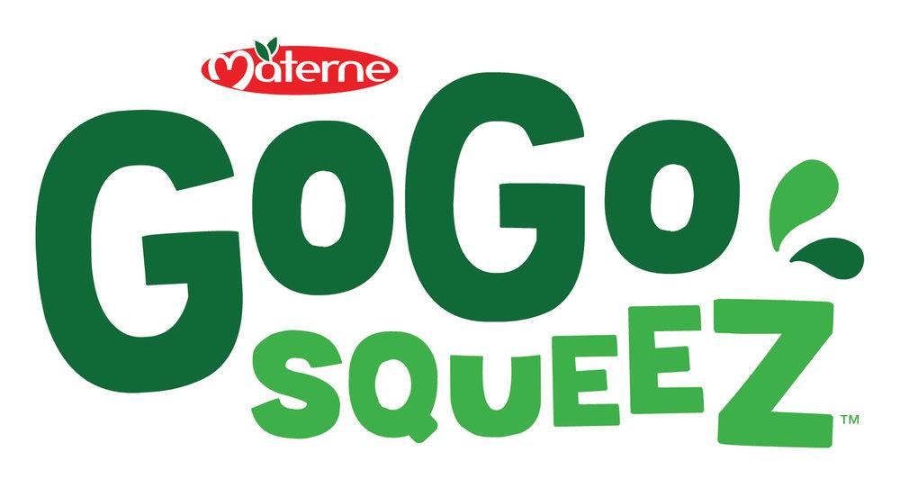 LOGO-03 - Copy.jpg