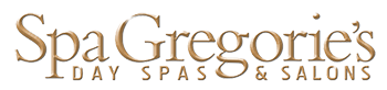 2012-SpaG_Logo-3.png