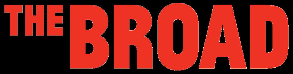 ArtBabble_logo_2.png