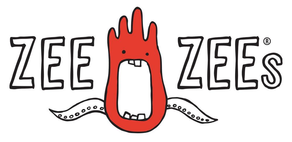 ZeeZees_logo_RGB.jpg
