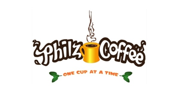 philzcoffee.com-OafheF.jpg