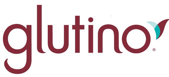 glutino_logo_detail.png