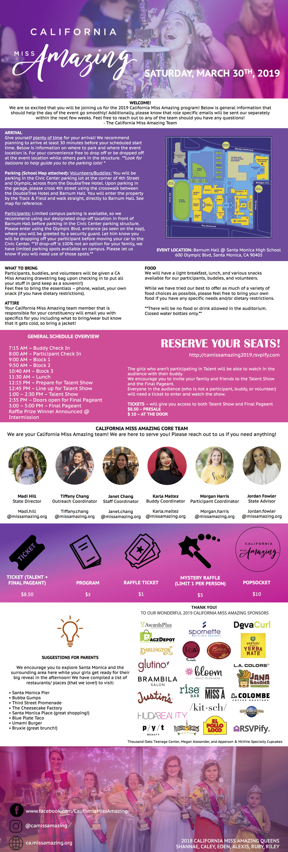 2019 CAMAP ONE PAGER.jpg