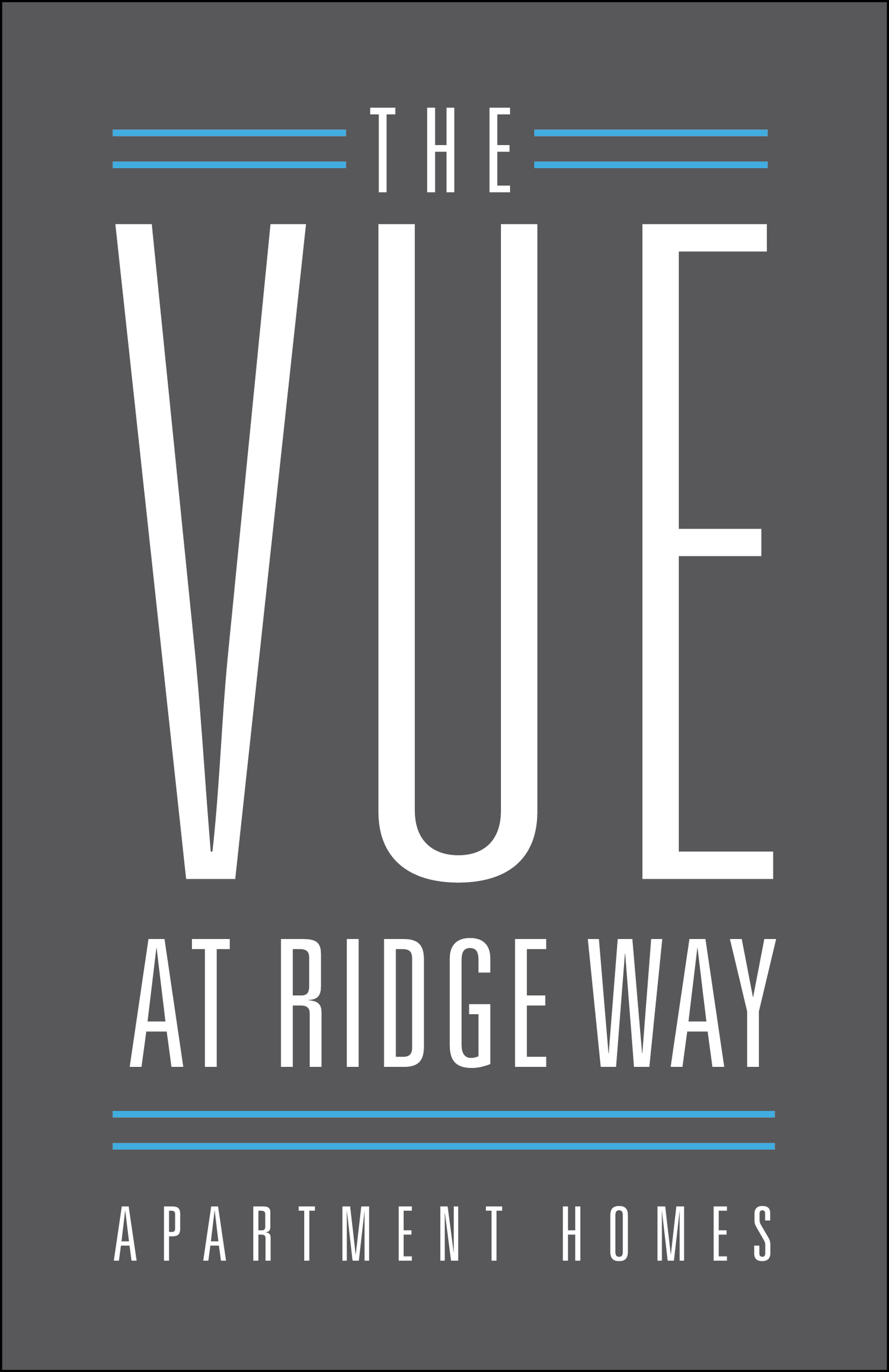 The Vue at Ridge Way