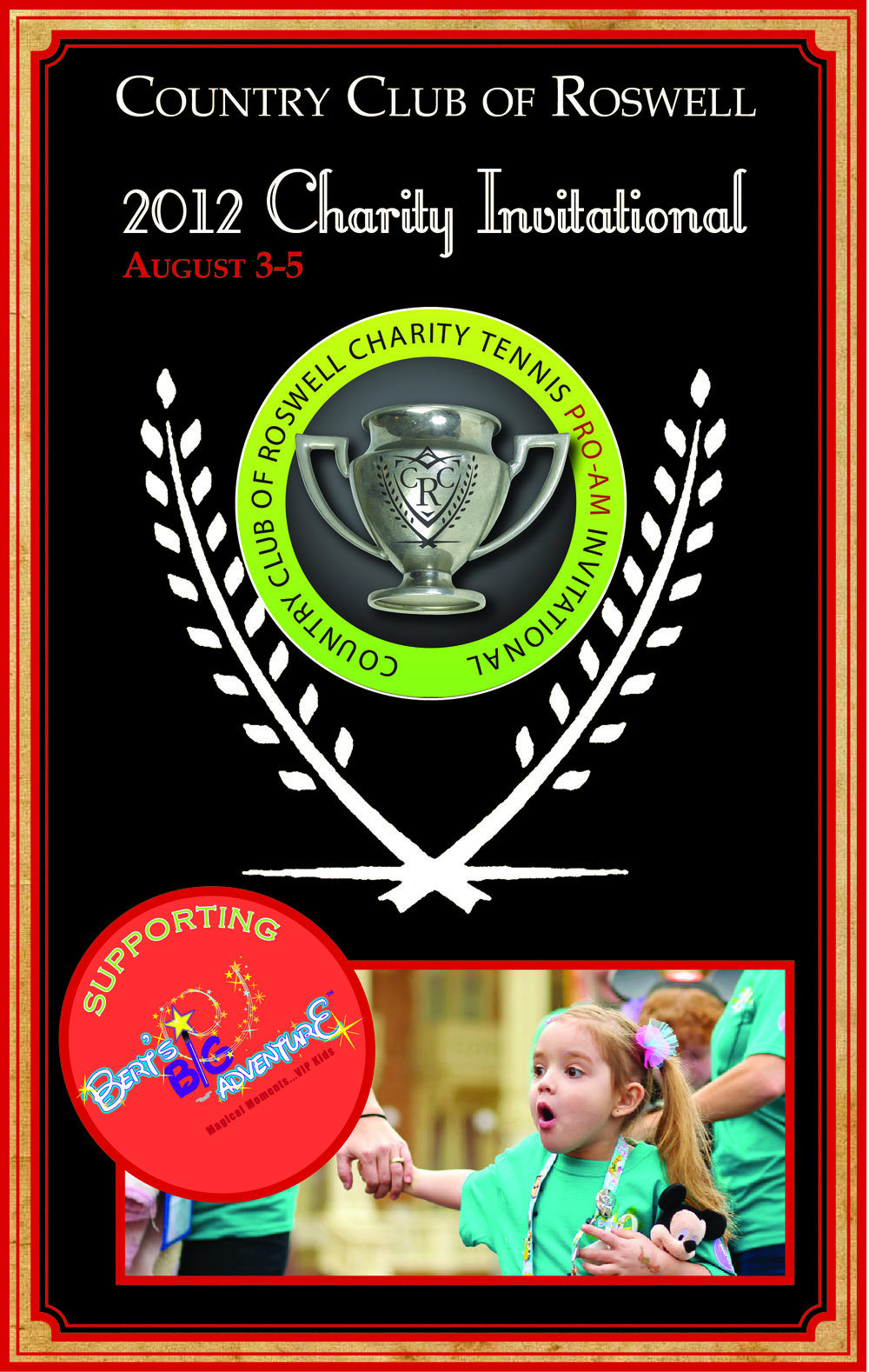 program cover form country club of roswell.jpg
