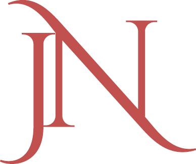 JN logo_7.18.16final300rgb.jpg