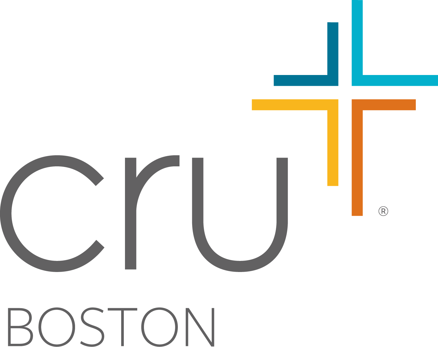 Cru Boston