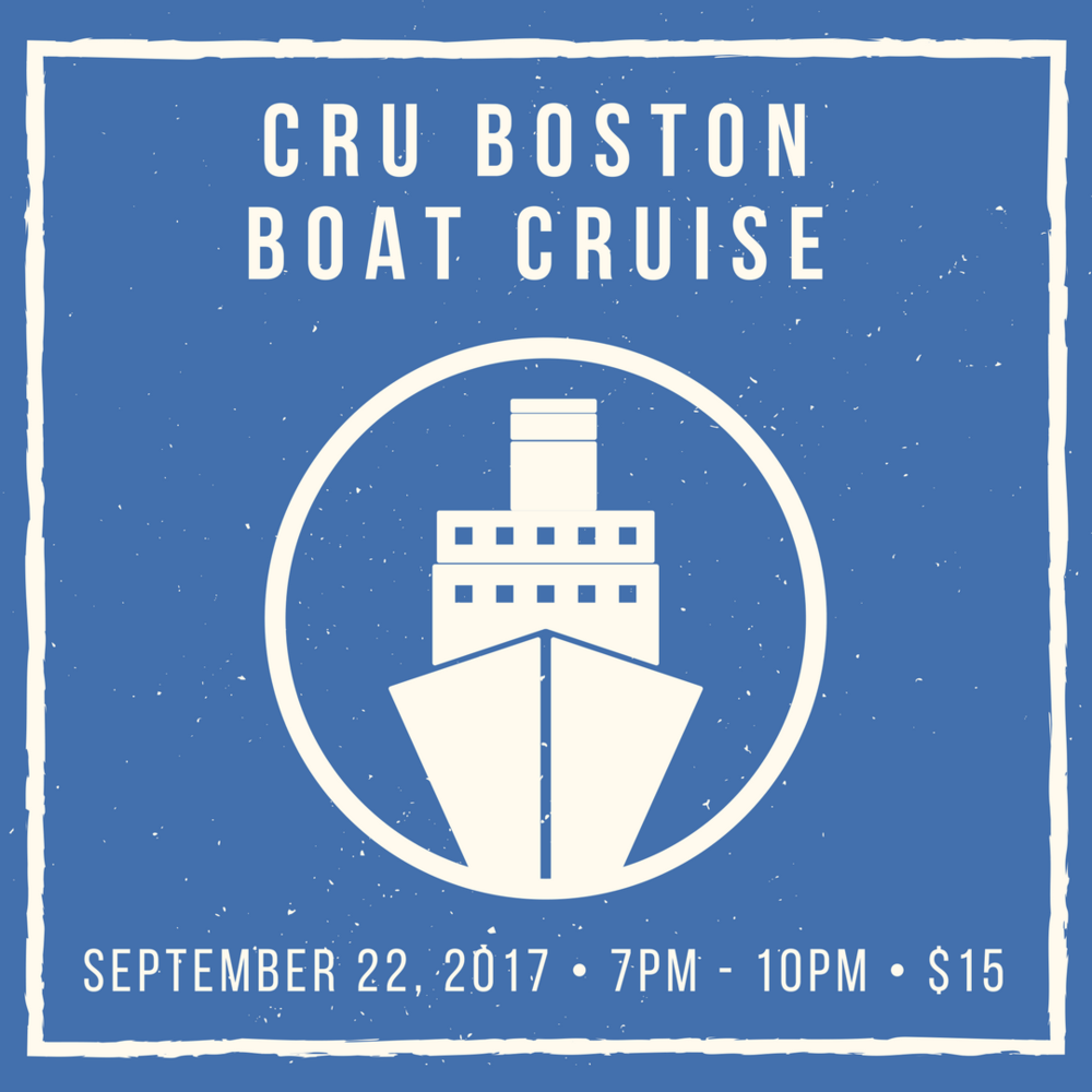 Cru Boston Boat cruise (1).png