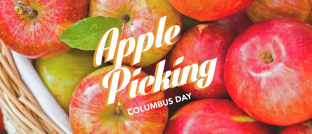 apple picking 2016 facebook.jpg