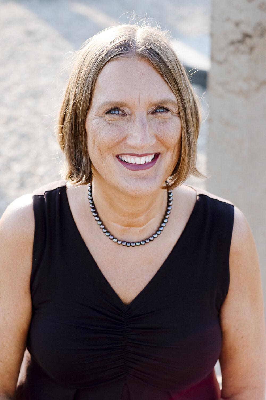 Tammy McLeod