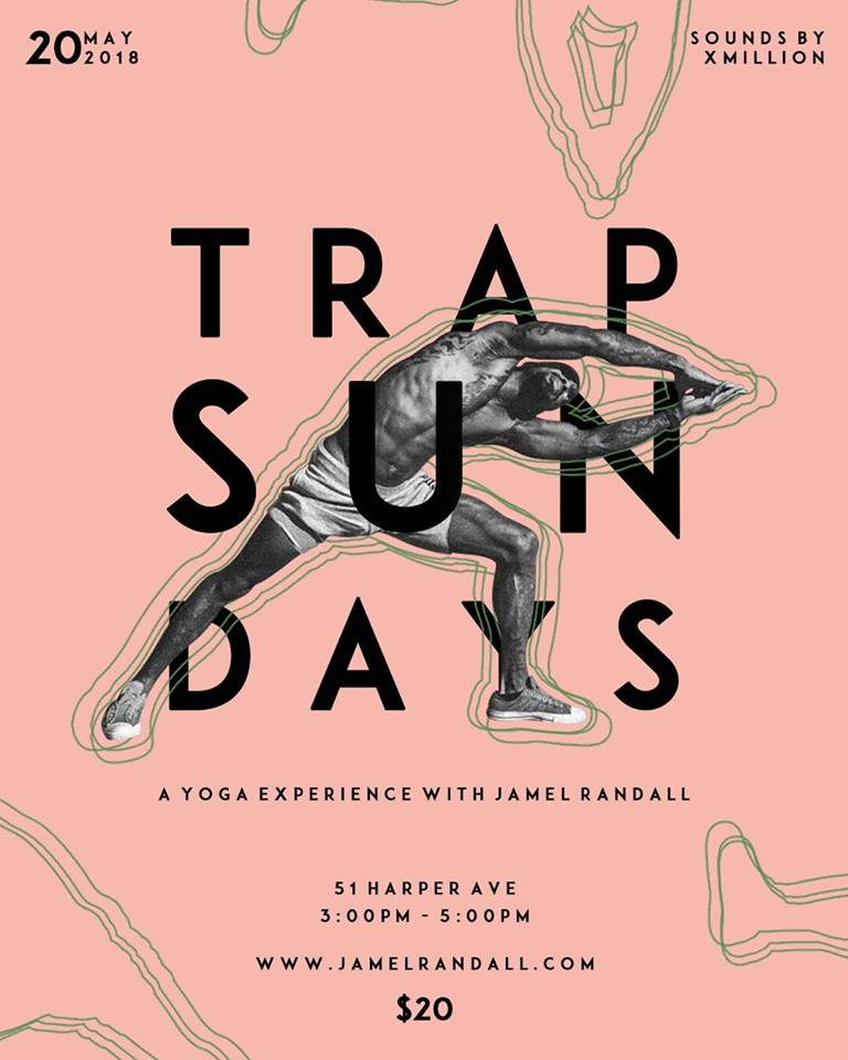 Trap+Sundays+Detroit+-+Jamel+Randall.jpeg