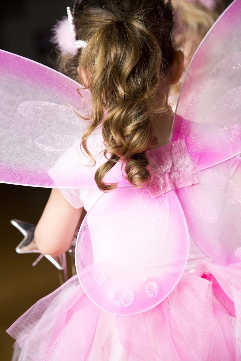 BallerinaGirl_027.jpg