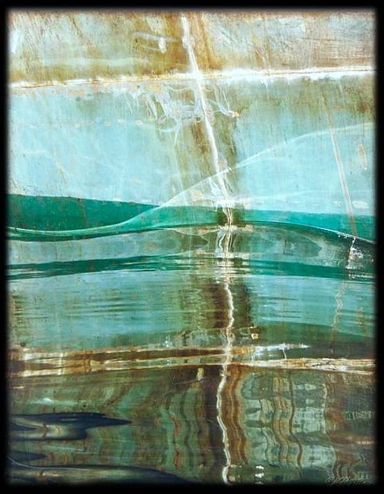 the end the beginning kathy hastings encaustic.jpg