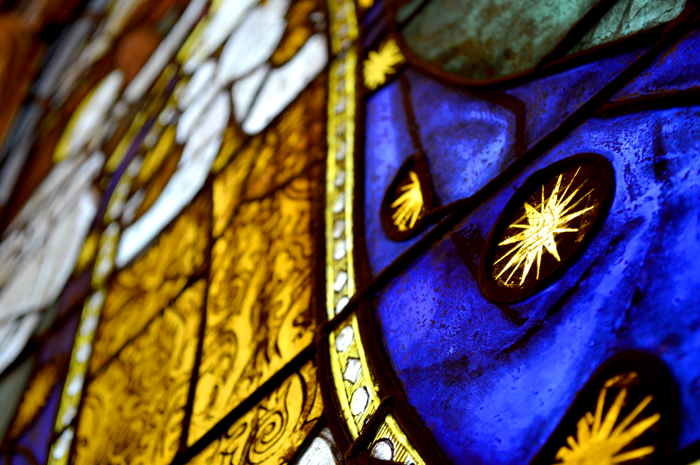 15th Century Medieval Stained Glass Glasgow.jpg