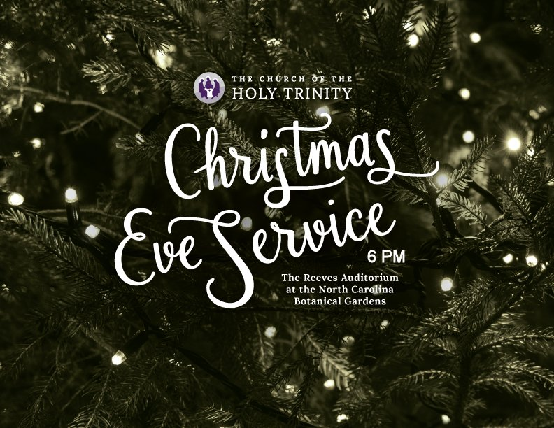 christmaseve-service.jpg