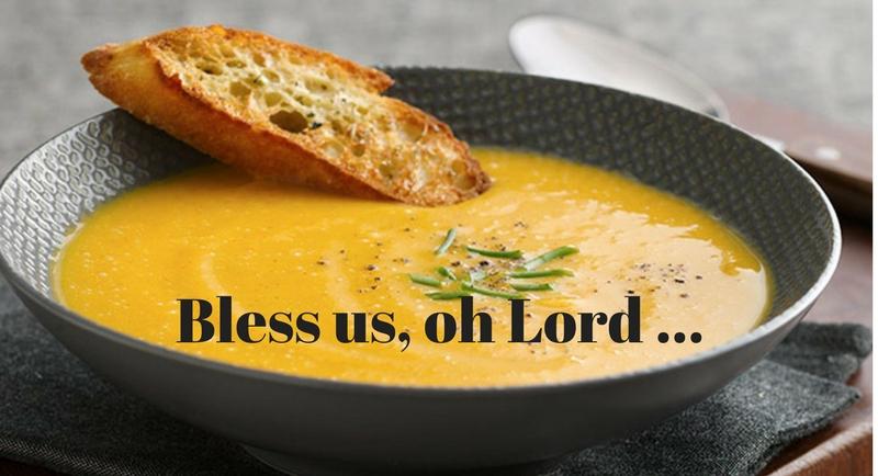 Lenten-Soup-Supper.jpg