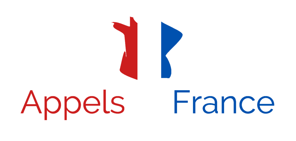 How to call France