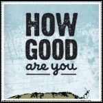 How Good Are You?