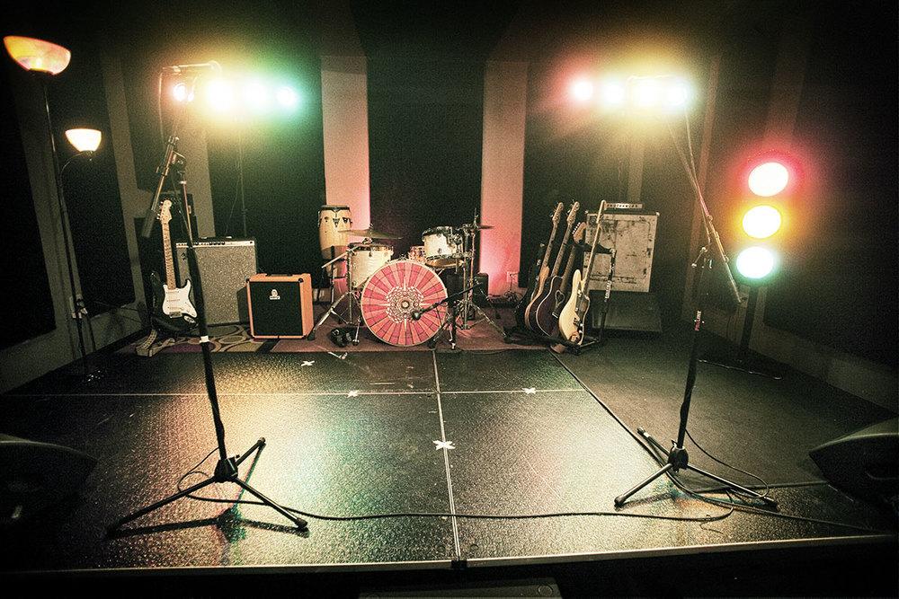 rehearsal-4.jpg